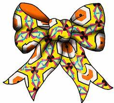 ArtbyJean - Paper Crafts: ---RIBBONS and BOWS