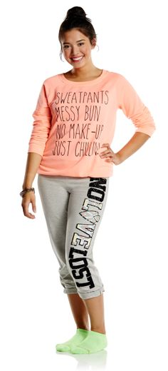 9961c8bfe7 Comfy junior styles at Bealls Outlet!  BeallsOutlet  youniquelyyou Cozy  Fashion
