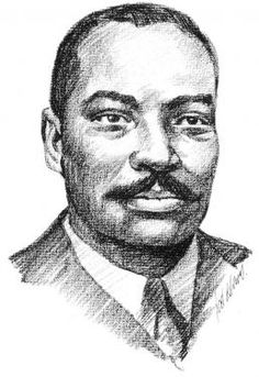 Granville T. Woods certainly was  an African American inventor who had at least 50 government patents on his many inventions. More than a dozen of these patents were inventions for electric railways but most of them were focused on electrical control and distribution. His most remarkable invention, however, was the induction telegraph, a system for communicating to and from moving trains. Many referred to Granville T. Woods as the black Thomas Edison.