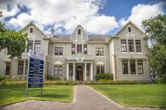 Welcome to Harcourts South Africa property website. We have Real Estate For Sale, Land and Homes for Sale, Rentals and Commercial Leasing, Agricultural Property, Lifestyle Property and Business right across South Africa. University College, Origins, Property For Sale, South Africa, Commercial, Real Estate, Mansions, The Originals, House Styles