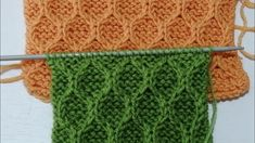 Knitting, Crochet, Youtube, Storage, Tricot, Breien, Stricken, Ganchillo, Weaving