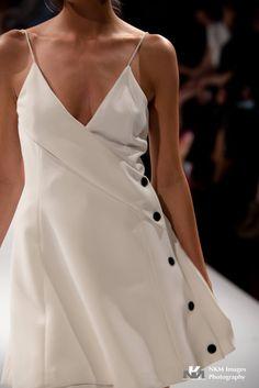 AFF16 :: 'Dream Space Dress' :: ivory : http://bit.ly/2g5b7c8