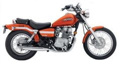 1996 thru 2009 Honda CMX250 250 Rebel Service Manual ★.Instant Quality Digital Download★ PDF File Format English.....High Quality Factory Service and Repair ★Manual available for INSTANT DOWNLOAD★ at my Tradebit Store http://james6269.tradebit.com/detail/275590617-1996-thru-2009-honda-cmx250-250-rebel Why wait if you need it now!!..VERY DETAILED COVERS EVERY ASPECT OF YOUR BIKE!!!