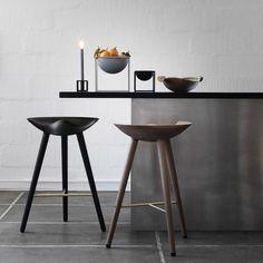 65 besten Barhocker Bilder auf Pinterest | Counter height stools ...