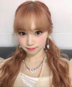 I Love Girls, Sweet Girls, Kpop Girl Groups, Kpop Girls, Yuri, My Girl, Cool Girl, Gfriend Sowon, Japanese Girl Group