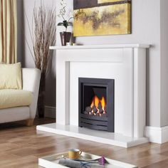 If you are mostly shopping for see thru gas fireplaces or three sided gas fireplaces, undoubtedly these types of items may not turn out to be commonly available on a large number of portals, be sure that you use your browser favorites function as you carry out this variety of fireplace targeted search, your precious information ought to be treated with the utmost of care.
