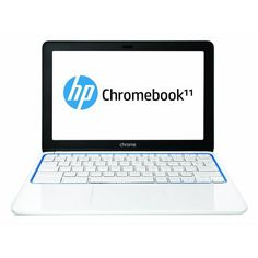 #HP_Chromebook_11-1126GR (F3V22AA) with 13% #discount. 11.6 in, Google Chrome OS, Samsung Exynos 5, 1.7 GHz, 2 GB. Buy now at £229 http://www.comparepanda.co.uk/product/12931467/hp-chromebook-11-1126gr-(f3v22aa)