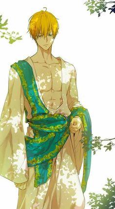Anime Dad, Hot Anime Boy, Cute Anime Guys, Cute Anime Couples, Anime Character Drawing, Boy Character, Manga Boy, Manga Anime, Bff Drawings
