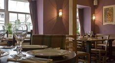Loch Ness Inn - 3 Star #Inns - $86 - #Hotels #UnitedKingdom #Drumnadrochit http://www.justigo.ca/hotels/united-kingdom/drumnadrochit/loch-ness-inn_191155.html