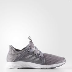 Adidas neo courtset  mujer 's Suede zapatilla debería conseguir este