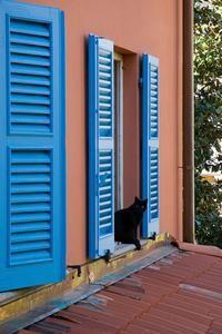1000 images about escaleras ventanas rejas on pinterest for Ventanas con persianas incorporadas