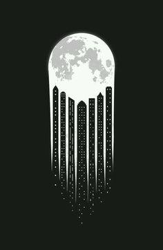 Sobre edificios