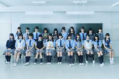 ニュース | 欅坂46公式サイト