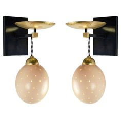 """""""Belleville"""" Sconce 