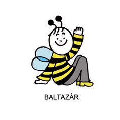 Cartoon Ideas, Charlie Brown, Character Design, Snoopy, Fictional Characters, Image, Amigurumi, Fantasy Characters