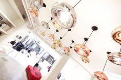 #design#milano#milan#fashionweek#light#tomdixon#minimal#minimaldesign#editorial#openspace#decor#architecture#architecturephotography#fashion#italy#zonatortona#mymilano#milanofashion#milanodavedere#minimalism#minimalmood#minimalpeople#photography#modern#contemporary#art#designer#white#milanogram2016#milanocity by workshopmilano