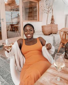 Not Sure Where Your Next Trip Should Be? According to Lydia Dinga Bali Is the Answer - Black Girl Magic, Black Girls, Bougie Black Girl, Looks Style, My Style, Summer Outfits, Cute Outfits, Foto Instagram, Black Girl Instagram