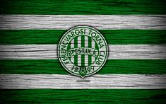 Download wallpapers Ferencvaros FC, 4k, Hungarian Liga, soccer, NB I, football club, Hungary, Ferencvaros, football, wooden texture, FC Ferencvaros Liga Soccer, Club, Wooden Textures, Sports Wallpapers, Football, Porsche Logo, Collections, Wood Texture, City