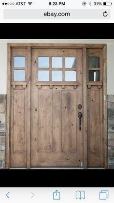 39 Best Texas Star Doors Images In 2016 Doors Entry
