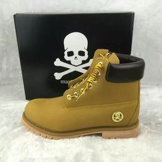 timberland boots for women, wheat and black timberland boots womens, zip timberland boots for women, new timberland boots 2017