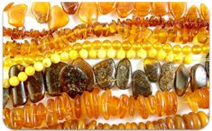 0home-amber-beads.png