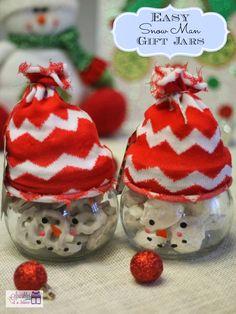 Christmas-Gift-In-a-Jar-2.jpg 700×932 pixels