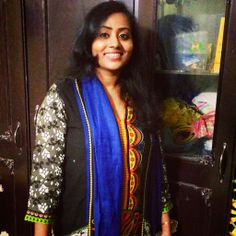 Read my #Interview with Sumeetha Manikandan, the #Author of The Perfect Groom..  #Romance #SocialIssues