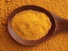 Curry – indian mixture of spices – benefits