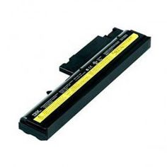 Buy Lenovo ThinkPad T40/ R50 6 Cell Battery in India online. Free Shipping in India. Latest Lenovo ThinkPad T40/ R50 6 Cell Battery at best prices in India.