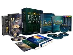 https://sites.google.com/site/millionairesbrainfreelogin/   https://web.facebook.com/The-Millionaires-Brain-Academy-Review-953814531339835 http://meltusreview.hatenablog.com/entry/2016/03/14/001403 https://twitter.com/pdfebookreview/status/709135584195837952 https://twitter.com/pdfebookreview/status/709135618727501824 http://freepdfebookdownload2016.blogspot.com/2016/03/the-millionaires-brain-academy-review.html