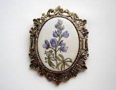 Картинки по запросу винтажные старинные цветы