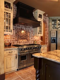 Kitchen Shiloh Cabinetry Design, Pictures, Remodel, Decor and Ideas - page 3