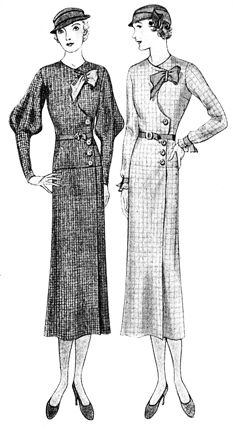 """past patterns  