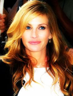 #Julia Roberts-Actress    Thanks for viewing. Feel free to Pin, Like, or Comment.