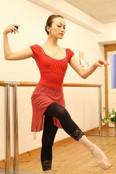 Trienawear Dance Costumes, Dance Wear, Leotards, Capri Pants, Sporty, How To Wear, Google, Style, Fashion