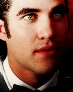 There goes my heart...look at those eyes!