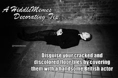 Hiddles decorating tip