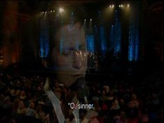 """""""There Is Always A Place At The Table"""" By The Gaither Vocal Band (2010)"""