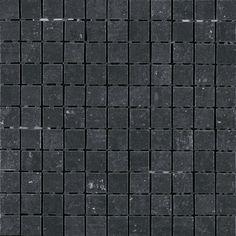 Bathroom Floor Tile Texture kitchen wall tiles texture inspiration decorating 38551 kitchen