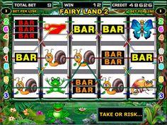 ігровий автомат венеціанський карнавал грати безкоштовно без реєстрації