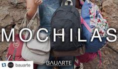 #Repost @bauarte with @repostapp.  Venha conhecer nossa variedade de mochilas! Compre online: www.bauarte.com.br Whats: 11 99681-4785 #atacado #bolsa #bolsas #bauarte #bomretiro #bomretironamoda #carteira #clutch #ecommerce #fashion #moda #varejo #socialmediamarketing #socialmediamkt #mala #acessorios #mochilas #mochila #necessaire #carteira #cinto #mulher #cintos #novacolecao #novidades #lancamento #lojaonline #lojavirtual #malas #bomretironamoda by bomretironamoda