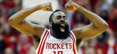 Cleveland Cavaliers - Sacramento Kings - Houston Rockets