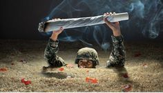 11/10/2015 Senate Passes Bill Letting Veterans Access Medical Marijuana