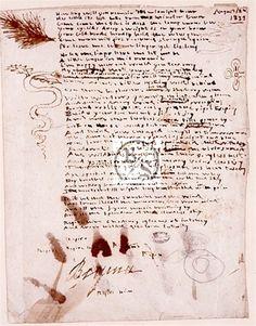 Emily Brontë manuscript poem 'How long will you remain...?' (Bonnell 127)