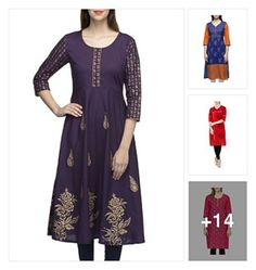 Online Shopping Site - Shop Men & Women Fashion Online in India