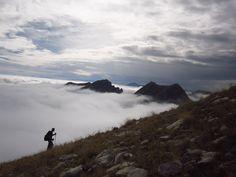ΣΟΛΥΓΕΙΑ: Πανελλαδική κινητοποίηση για την προστασία των Αγρ... Mountains, Nature, Travel, Naturaleza, Viajes, Trips, Off Grid, Natural, Mother Nature