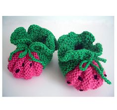 This is Knitting Pattern for the adorable booties / baby shoes socks written by me especially for a TRUE BEGINNER.