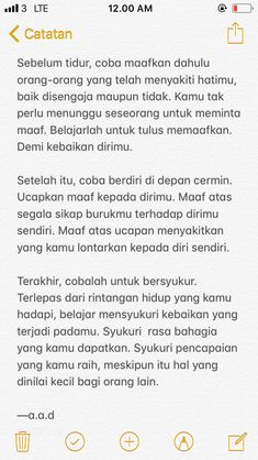 Story Quotes, Self Love Quotes, Mood Quotes, Life Quotes, Qoutes, Reminder Quotes, Self Reminder, Cinta Quotes, Quotes For Book Lovers