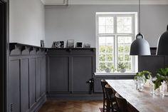 Charme Donkere Interieurs : 85 beste afbeeldingen van donkere interieurs home decor bathroom