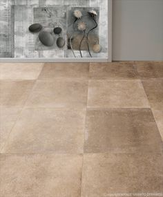 Tiles For Kitchen Tile And Porcelain Tiles On Pinterest